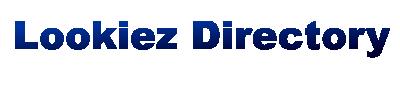 Lookiez.com Directory